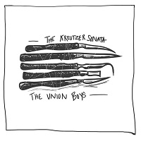 The Kreutzer Sonata The Union Boys split
