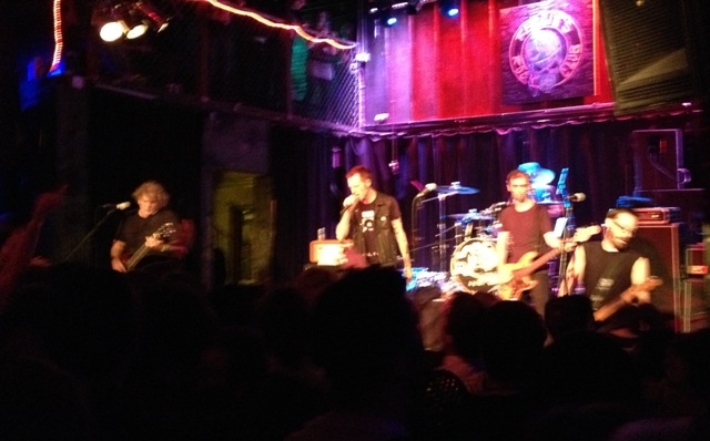constructs of the state leftover crack lyrics