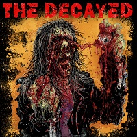 The Decayed